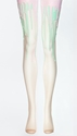 Peachee Mintcream Meltingtights e2 80 94 URB
