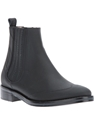 Women All Opening Ceremony 27Coachella Chelsea 27 Boot Henrik Vibskov boutique Online Store
