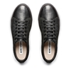 Acne Adrian Vintage Black Shop Ready To Wear Accessories Shoes And Denim For Men And Women