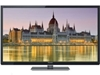 Amazon.Com Panasonic Viera Tc P55st50 55 Inch 1080P 600Hz Full Hd 3D Plasma Tv 2012 Model Electronics