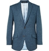 Richard James c2 a0Hyde Slim Fit Harris Tweed Blazer c2 a0 7c c2 a0MR PORTER