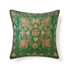 Flowers And Shapes Cushion Zara Home Nederland