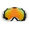Oakley Airwave 1.5 Skibrille Apple Store Deutschland