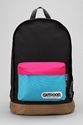 UO X Outdoor Products Japan Backpack Urban Outfitters