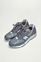 New Balance M991 Grey Tres Bien