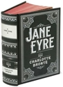 Jane Eyre Barnes Noble Collectible Editions By Charlotte Bronte 9781435129740 Hardcover Barnes Noble