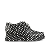 Acne Jax Black White Shop Ready To Wear Accessories Shoes And Denim For Men And Women
