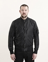 Stone Island Shadow Project Solo R Tech Bomber 40505 Nitty Gritty Store