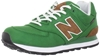 Amazon.Com New Balance Men's Ml574 Backpack Fashion Sneaker Shoes