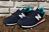 New Balance U420snts Navy Suppa