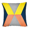 Ikea Ps 2014 Cushion Cover Ikea