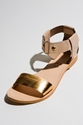 Sol Sana 27Erika 27 Sandal Koshka Fashion Trends Boutique