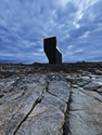 The Tower Studio Fogo Island