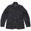 Barbour 27Skyfall 27 Commander Jacket Olive