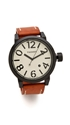Tsovet LX Oversized Men 27s Watch 7c SHOPBOP