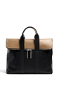 3 1 Phillip Lim 7c Combo Polished Leather 31 Hour Bag by 3 1 Phillip Lim