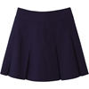 Women Cotton Mini Skirt Uniqlo