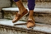 Ronnie Fieg x Sebago Spring 2013 Schooner and Dockside e2 80 a2 Highsnobiety