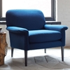 Anders Armchair West Elm
