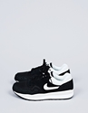 Nike Sportswear Air Safari Nitty Gritty Store