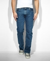 Men 27s Levi 27s Jeans Buy Men 27s Skinny Jeans 2c Skinny Cords for Men 2c Men 27s Relaxed Jeans and more from Levi 27s