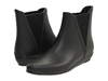 Loeffler Randall Rain Slip On Black Zappos Couture