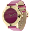 Marc by Marc Jacobs Blade Amethyst 2fGold Zappos com Free Shipping BOTH Ways