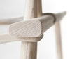 Mjolk December Tuoli Chair By Jasper Morrison And Wataru Kumano December Chair Web