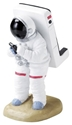 Amazon.Com Smartphone Mount Astronauts Cell Phones Accessories