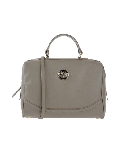 Guidi Guidi Piero Handbags Piero Handbags Grey Grey Piero Light Guidi Light Handbags ZqY5EEnf8