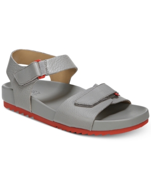 Shoes Sandals Naturalizer Ari Women's Grey w748B4
