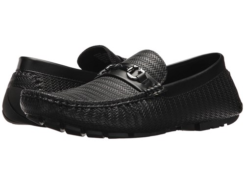 Shoes GUESS Black Men's GUESS Adlers Men's GUESS Adlers Black Shoes Adlers qvnrqTBA