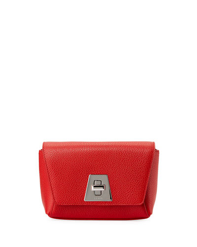Scarlet Little Day Akris Anouk Bag Crossbody PX77qw