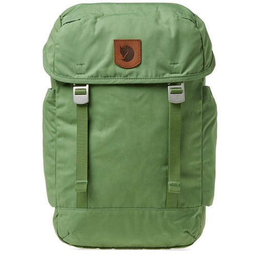 Backpack Greenland Fjällräven Fjällräven Greenland Top 8qn4IU