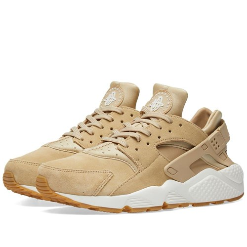 Nike Run Air Huarache W Sd Neutrals qvS1rwxqf