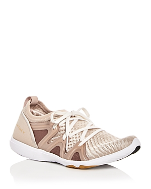 adidas McCartney Stella Sneakers Rose Pro Lace Pearl Up by Crazymove Women's Pink rxSqrwZ