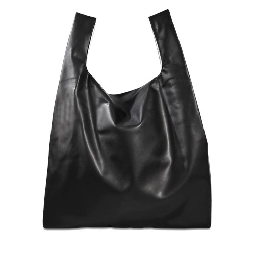 Shopping Martin Bag Mm6 Margiela Maison Z4x7aq