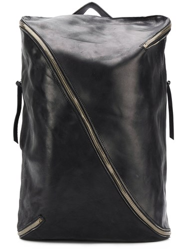 10Sei0otto Zaino Backpack Black IWH3Yv