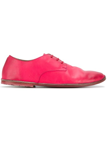 Brogues Purple And Marsèll Classic Pink 58qxXO