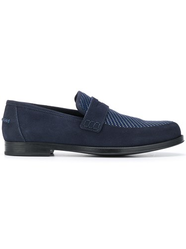 Jimmy Loafers Jimmy Darblay Choo Blue Jimmy Loafers Darblay Blue Darblay Loafers Choo Choo Blue zfgqfd0