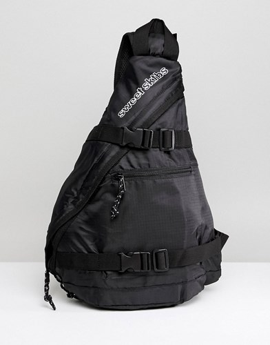 Backpack Black Sweet Sktbs In Tri wqxpSYCS