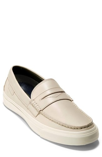 Stone Weekender Loafer Haan Pumice Lx Cole Pinch Penny q70xH