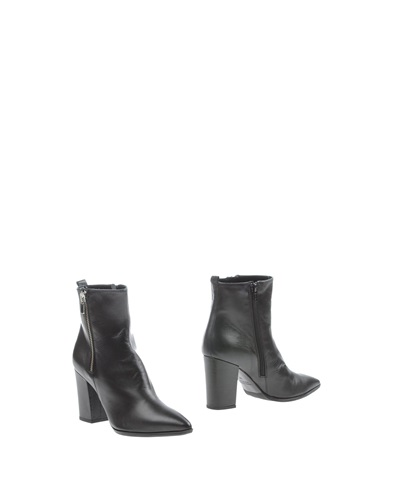ANDREA CATINI Boots Ankle Boots ANDREA CATINI Ankle Ankle Boots CATINI ANDREA ANDREA rrH1Cxqp