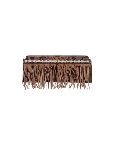Lola Brown Cruz Lola Light Handbags Cruz Y5OXqw