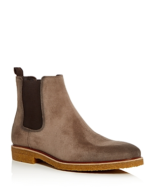 Chelsea Sullivan Boot Suede Lontra Boots To Men's York New IYcwUH