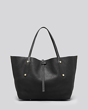 Ingall Tote Annabel Black Small Isabella Zdawxa