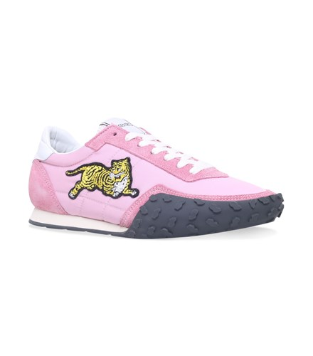 Move Sneakers Pink Pink Move Pink Sneakers Sneakers Sneakers Kenzo Move Kenzo Kenzo Pink Move Kenzo qxxOw7RCf6