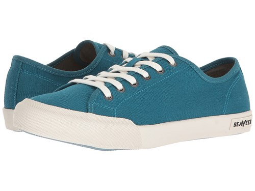 SeaVees Sneaker Shoes Standard Blue Monterey Corsair rv7qr5