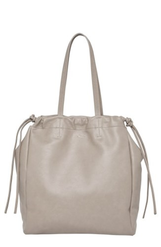 Originals Urban Light Shadows And Tote Grey dCCqrv