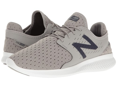 Coast Gray New Away Grey Running Shoes Pigment Balance V3 Team FxxqUZg